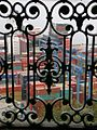 Metales, Valparaíso.jpg
