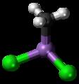Methyldichloroarsine-3D-balls.png