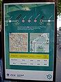 Metro de Paris - Ligne 6 - Travaux 2008 15.jpg