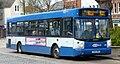 Metrobus 310.JPG