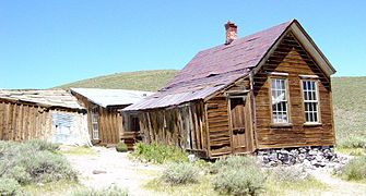 Metzger House in Bodie, California.jpeg