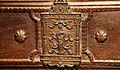 Meuble bois détail, musée basque.jpg