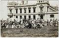 Mexican Revolution (121).jpg