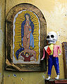 Mexican folk art.jpg