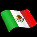 Mexico-bandera.png