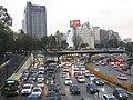 Mexico City (2018) - 331.jpg