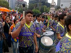 Mexico City Pride 2016 people 02.jpg