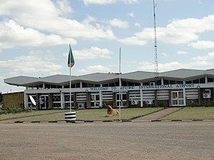 Mfuwe International Airport.JPG