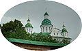Mgarski monastyr.jpg