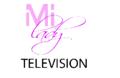 MiLadyTVUA logo.png