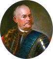 Michał Józef Rzewuski.PNG