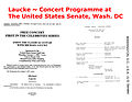 Michael Laucke ~ US Senate Program, Washington DC 1980.jpg