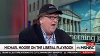 File:Michael Moore- Democrats Aren't Running The Right People - Morning Joe - MSNBC.webm