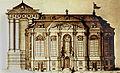 Michel 1762.jpg