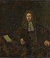 Michiel van Musscher - Portret van Nicolaes Witsen (1641-1717) - SK-A-5016 - Rijksmuseum.jpg