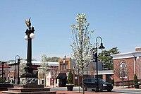 Middletown DE.jpg
