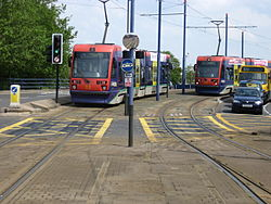 Midland Metro 2008 5.JPG