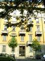 Milano-viaVolturno34.JPG