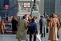 Milano Piazza Duomo gennaio 1981 5.jpg
