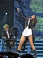 Miley Cyrus - Wonder World Tour 10.jpg