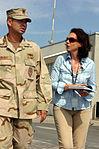 Military Commissions Media Escort DVIDS103280.jpg