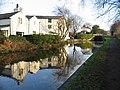 Mill House - geograph.org.uk - 304983.jpg