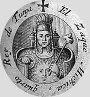 Muisca rulers - Image: Minchua