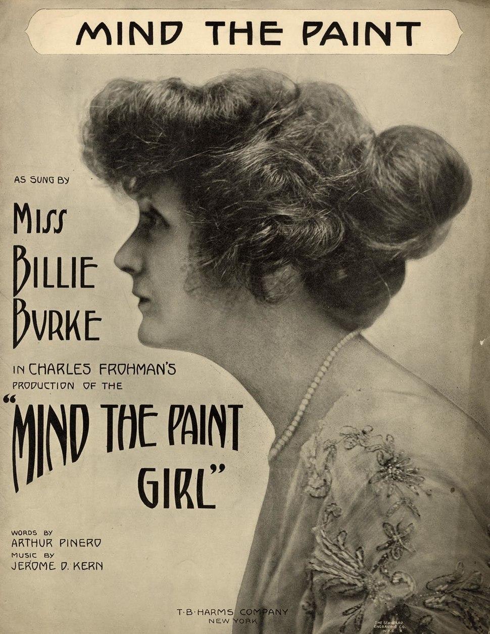 Mind the Paint.pdf