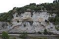 Minerve, France - panoramio (95).jpg
