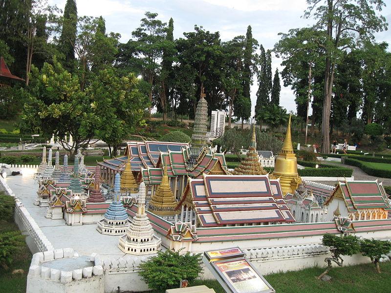 File:Mini Siam (Pattaya) 40.JPG