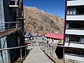 Mining Town Sewell Chile - panoramio (3).jpg