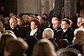 Ministru prezidents Valdis Dombrovskis piedalās Ekumēniskajā dievkalpojumā Doma baznīcā (6357250565).jpg