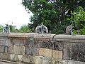 Mirisaveti Dagoba Anuradhapura 2017-10-15 (4).jpg