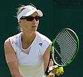 Mirjana Lucic-Baroni 1, 2015 Wimbledon Championships - Diliff.jpg