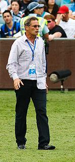 Miron Bleiberg Israeli-Australian football manager
