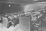 Missile Master operations room.jpg