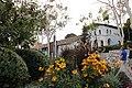 Mission San Luis Obispo de Tolosa, CA USA - panoramio (31).jpg