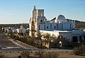 Mission San Xavier del Bac, Arizona.jpg