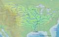 Mississippi river map.png