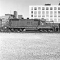 Missouri Pacific, Diesel Electric Road Switcher No. 501 (19495995604).jpg