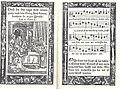 Mit Fried und Freud Babstsches Gesangbuch 1545.jpg