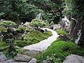 Mitaki-dera - Sanma.jpg