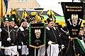 Mitglieder der Bergparade in Stollberg. 2H1A0019WI.jpg