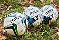 Mitre-ultimatch-balls-3.jpg