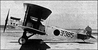 Mitsubishi B1M