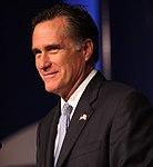 Mitt Romney (6238721929) (cropped).jpg