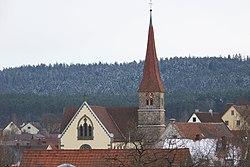 Mittelechschenbach1.JPG
