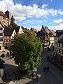 Mittelfranken (29624983594).jpg