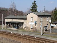 Mittelherwigsdorf.jpg