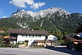 Mittenwald - Karwendel 2.jpg